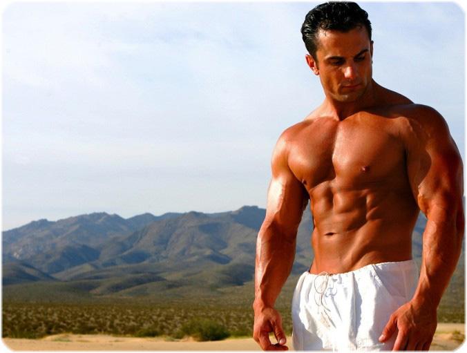 Заметки начинающего культуриста: Как набрать мышечную массу в бодибилдинге? Эффективные советы для атлета